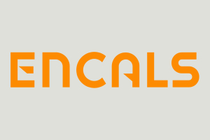 Travel grants for ENCALS meeting 2017 Ljubljana